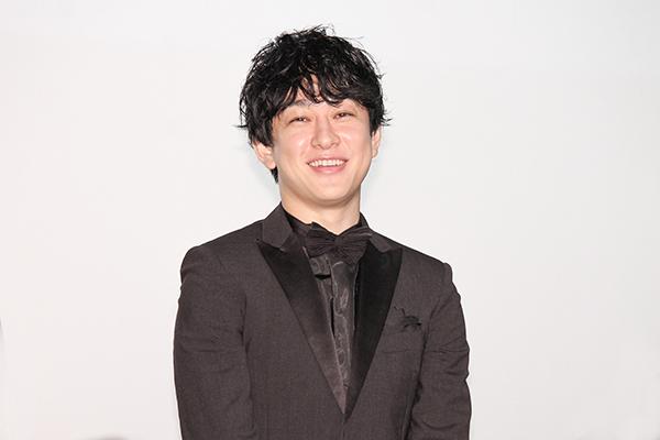 横山裕が後輩・橋本良亮の号泣を謝罪!?「良いやつなんで!」