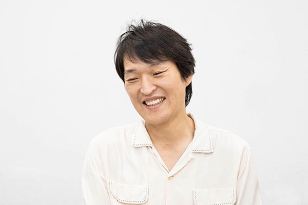 千原ジュニア&くっきー!&しずちゃんインタビュー!