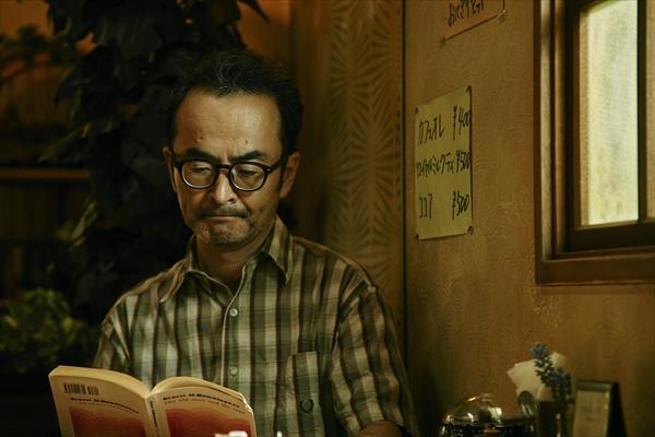 『コタキ兄弟と四苦八苦』