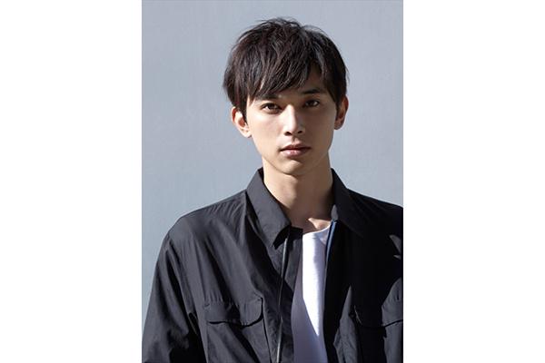 吉沢亮主演『半沢直樹』SPドラマ新春放送!「完全に倍返しですよ」
