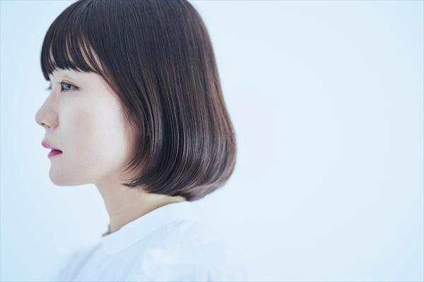 「架空OL日記」吉澤嘉代子が主題歌続投!バカリズム「なくてはならない曲」