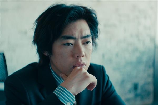 『左ききのエレン』吉村界人主演の特別エピソード U-NEXT限定で配信