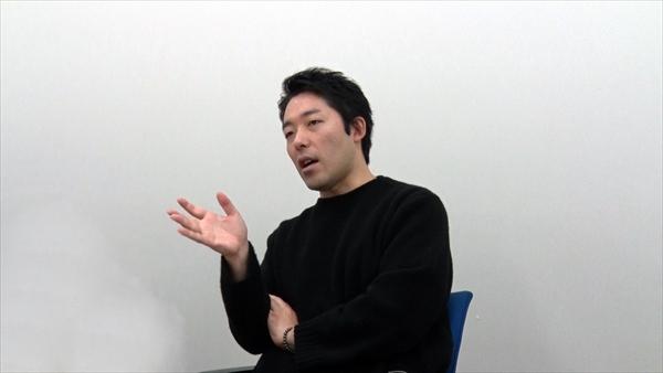 『中田敦彦のSTAND UP STUDY』