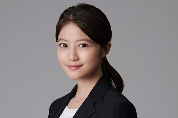 今田美桜「まさか自分が出演するなんて!」吉沢亮主演『半沢直樹』SPドラマに出演決定