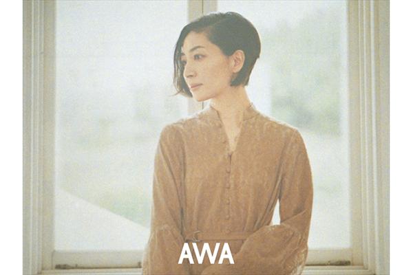 坂本真綾のシングル&アルバム作品全356曲 AWAで一挙配信開始!人気曲プレイリストも