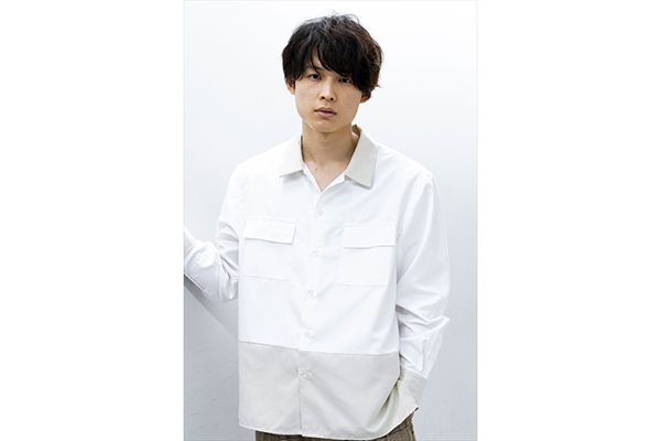 "SixTONES松村北斗が""秘密""を抱えたピアニストに!向井理主演『10の秘密』出演決定"