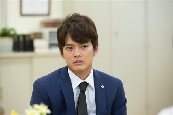 『特命おばさん検事!花村絢乃の事件ファイル スペシャル』