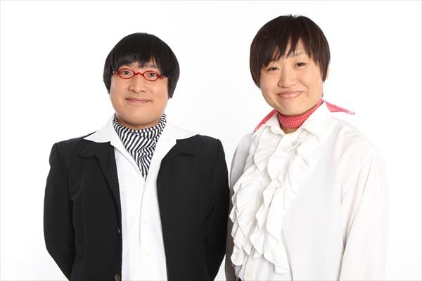 Creepy Nuts、BiSH、坂道3姉妹、青春高校アイドル部ら19組が出演!『MelodiX!SP』12・28放送