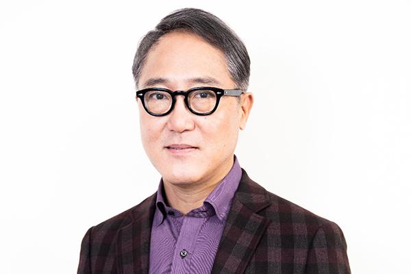 佐野史郎、ケガ復帰後初ドラマ「俳優として再スタート」向井理主演『10の秘密』出演決定