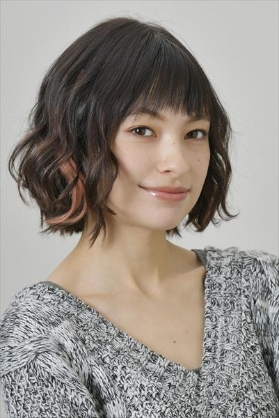 太田莉菜『ドラマパラビ「来世ではちゃんとします」』