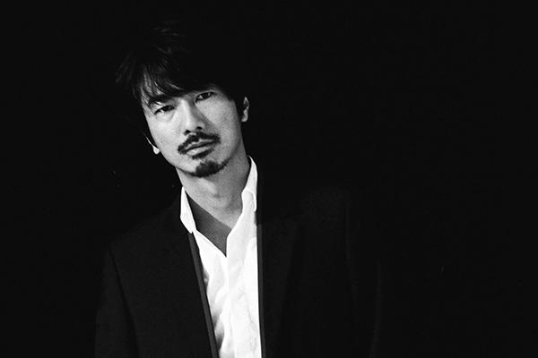 眞島秀和が『ガイアの夜明け』3代目ナレーターに就任「身が引き締まる思い」