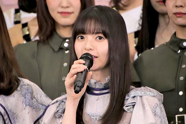 <p>『第61回 輝く!日本レコード大賞』表彰式</p>