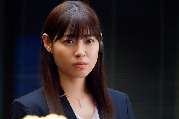 『相棒season18』元日スペシャル