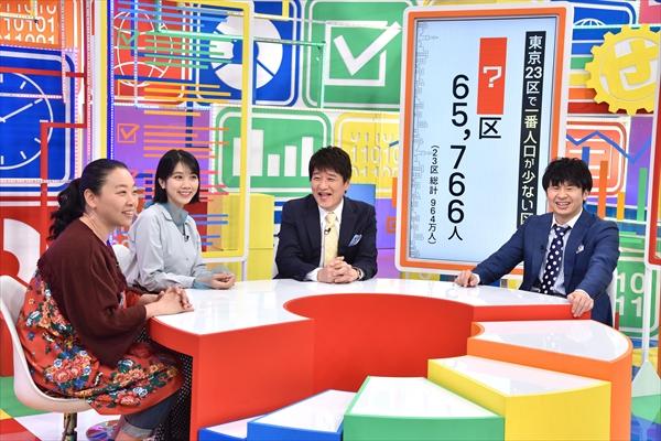 『日本全国1747市区町村でピンポイントアンケート 極せまサーチ』