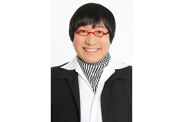 若手Dの実験企画!山里亮太MC『テレビ特区』12・30生放送