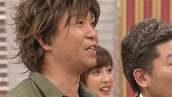 『クイズ!ドレミファドン!2020新春SP~話題のドラマ出演者がイントロに挑戦!!~』