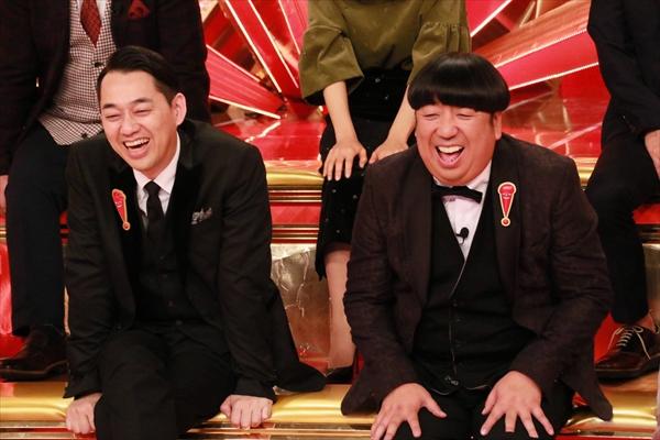 『人気芸能人にイタズラ!仰天ハプニング130連発』