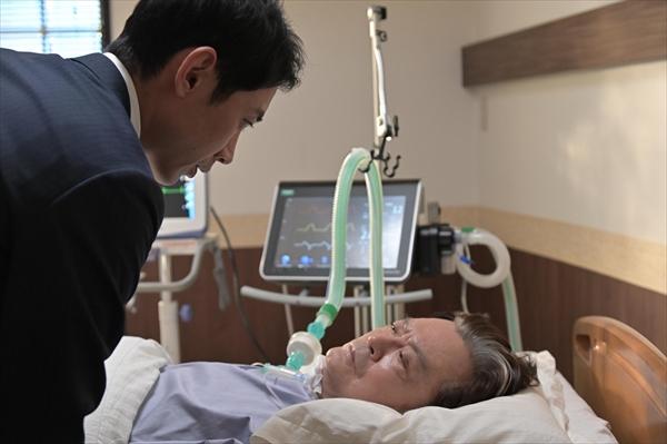 『病院の治しかた』