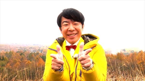 『1000人が本気で選んだ!激カワ!感動!爆笑!新春どうぶつ映像アワード』