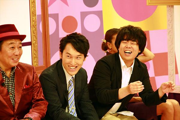 『トゥルさま☆』宮下草薙・草薙の回答に一同爆笑!