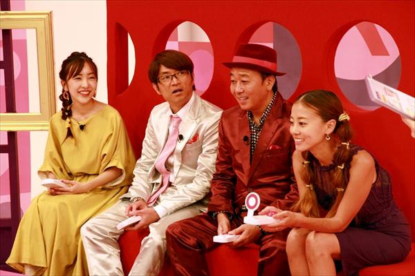 『トゥルさま☆』あのお菓子のダジャレクイズに挑戦!