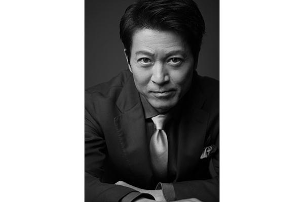寺脇康文が松下奈緒主演『アライブ』第2話にゲスト出演