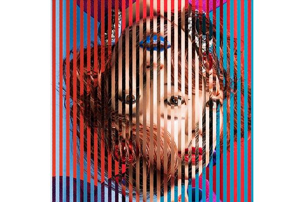 木村カエラが浜辺美波主演『アリバイ崩し承ります』主題歌を書き下ろし