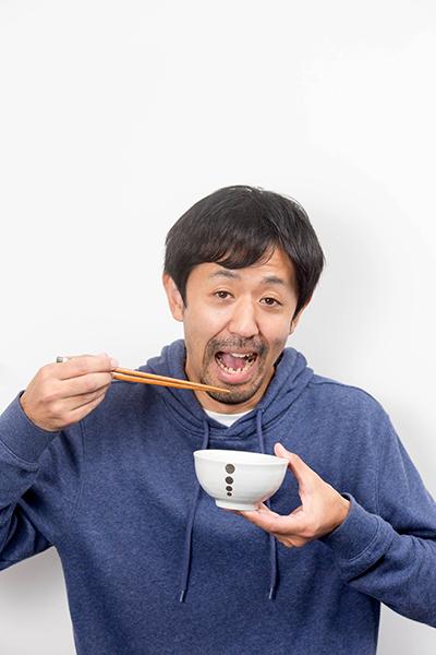 濱津隆之インタビュー