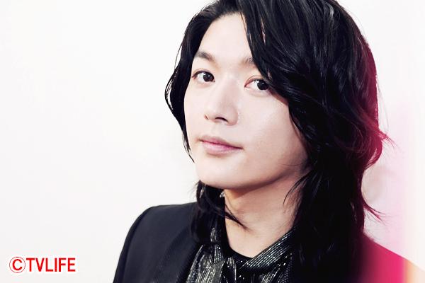 ソンジェ(SUPERNOVA)インタビュー