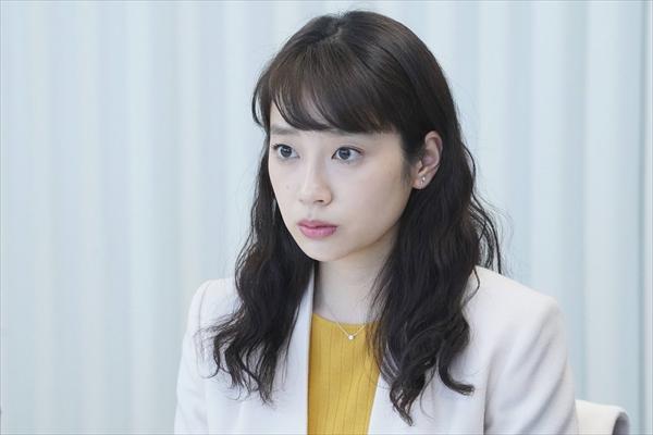 清水くるみが松下奈緒主演『アライブ』第6話にゲスト出演