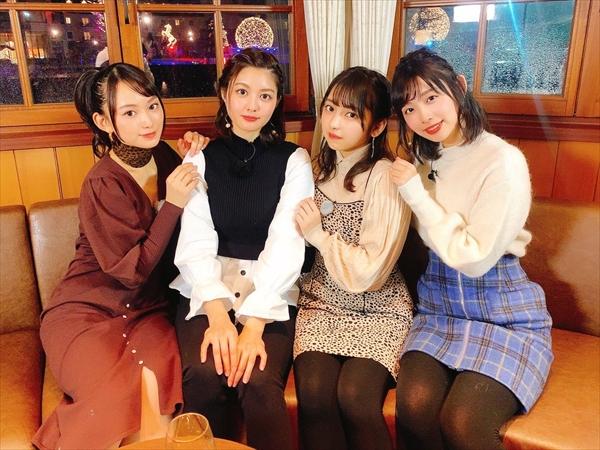 <p>『おっとっと女子旅』</p>