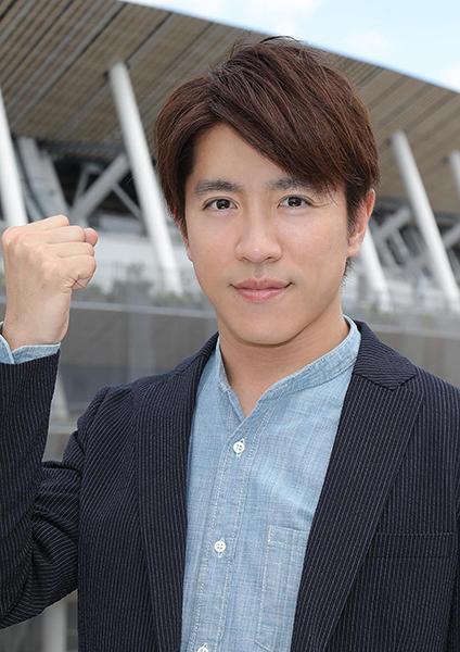 関ジャニ∞村上信五が『東京マラソン2020』メーンキャスターに就任