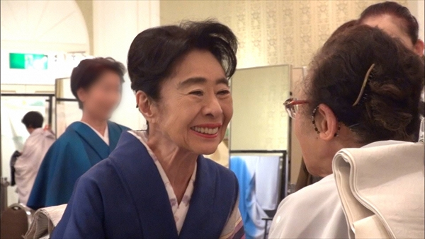 <p>『直撃!シンソウ坂上』</p>