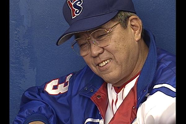 『野村克也さん追悼特別番組 秘蔵映像でつづるノムさんの野球人生と家族愛』