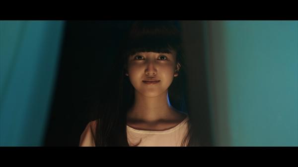 『乃木坂シネマズ~STORY of 46~』第9話「脆弱性」