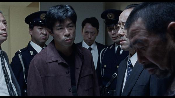 映画『無頼』主題歌に泉谷しげる「春夏秋冬~無頼バージョン」が決定