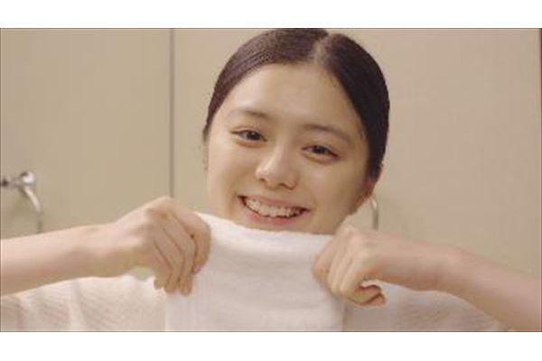 ガンバレルーヤ、紺野彩夏、仲万美が勝負洗顔に挑むSP動画公開