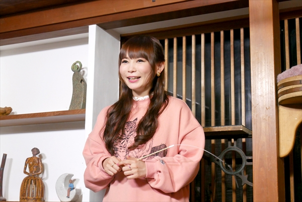 『CIAOちゅ~るpresents オールねこ感謝祭!!』