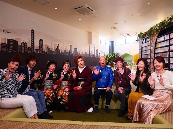 『IKKOの奇跡の瞬間大連発!まぼろし~衝撃映像祭り』