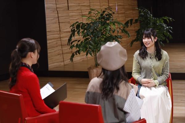『セルフ Documentary of 日向坂46』