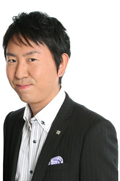 福田 チュートリアル
