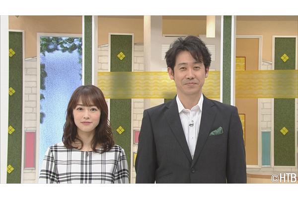大泉洋、情報番組MC初挑戦でボヤキ爆発!安田顕は「毎週見たい」