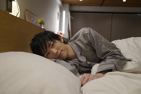 『添い寝くん2.5≦3.0』