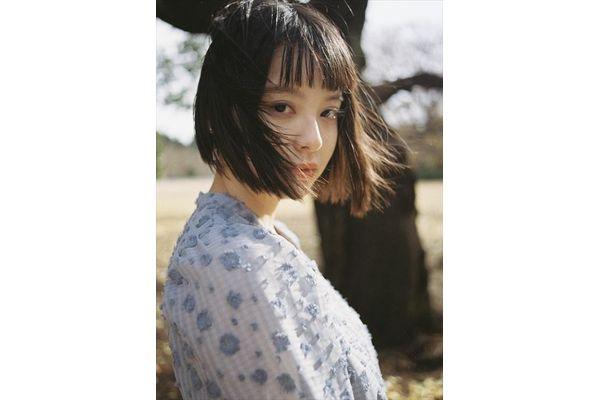 元ベイビーレイズJAPAN・渡邊璃生が短編小説家デビュー「後味の悪さを感じてほしい」