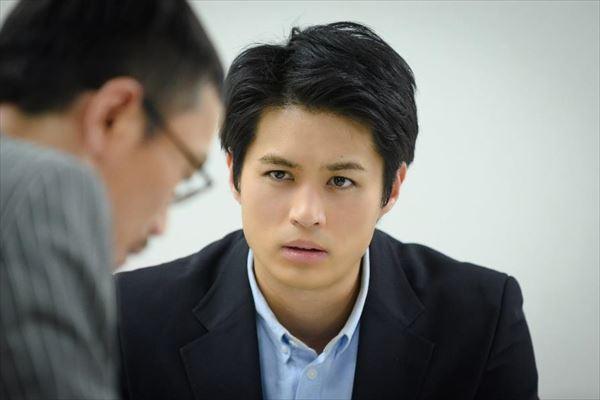 <p>©テレビ東京</p>