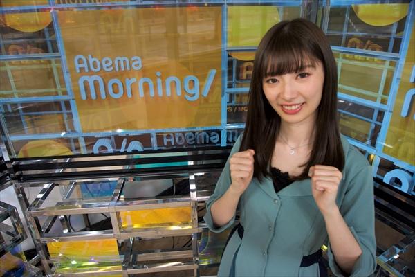 AKB48・武藤十夢
