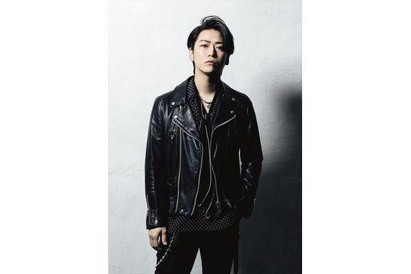 『Premium Music 2020』亀梨和也がジャイアンツ坂本勇人&岡本和真を直撃!