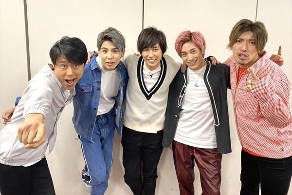 EXIT&Snow Man阿部亮平・ラウールと乃木坂46が対決!『ネプリーグ』3・23放送