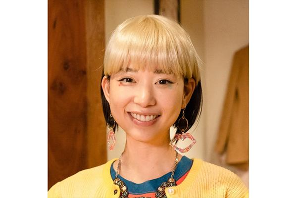 森川葵主演『B面女子』4・4スタート!ゲストに松本まりから