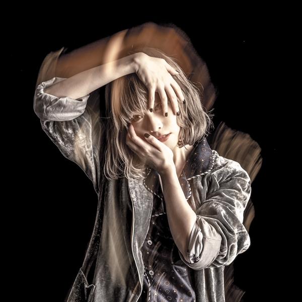藤川千愛「悔しさは種」